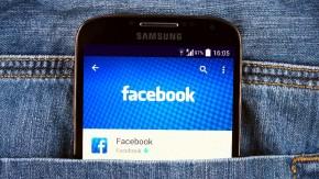 Hipster-Glossar: Facebook will mit neuer Technologie Sprachtrends frühzeitig erkennen