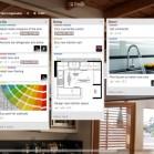 Trello projektmanagement tools