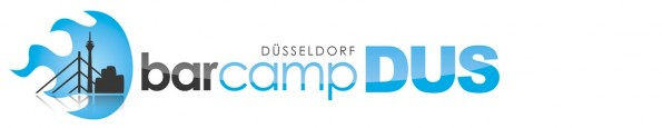 barcamp-duesseldorf