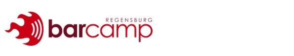 barcamp-regensburg