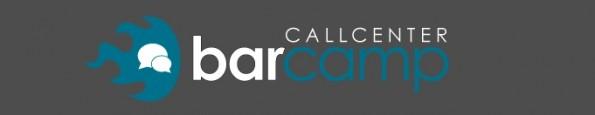 callcenter-barcamp-münchen