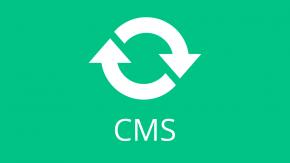 TYPO3 CMS, Joomla!, WordPress und Co.: Die wichtigsten Updates für die wichtigsten CMS (Juli)