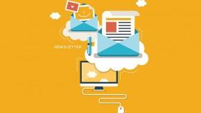 5 Tipps für bessere E-Mails