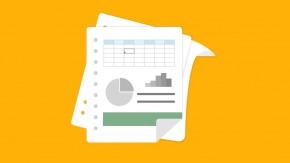 Excel-Vorlagen: Die 6 besten Quellen für die professionelle Tabellenkalkulation