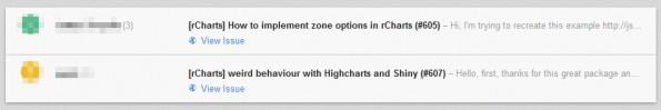 (Screenshot: optivo/ Inbox by Gmail)