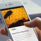 instant articles1