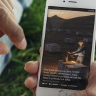 instant articles2