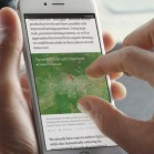 instant articles3