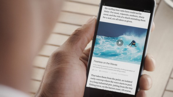 instant articles4