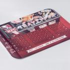 kfc-tray-typer_marketing_bluetooth-keyboard_4