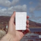 light-phone_kickstarter_1
