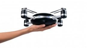 Ähnlich wie in den USA: Auch Deutschland plant Registrierungspflicht für Drohnen