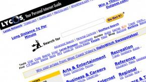 Die Büchse der Pandora? Web-Urgestein Lycos will seine Such-Patente verkaufen