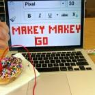 makey makey go 3