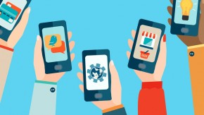 SEO: Mit diesem kostenlosen Tool prüfst du deine mobilen Rankings
