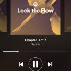 new_spotify_running_1