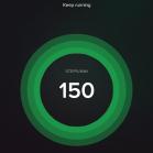 new_spotify_running_2