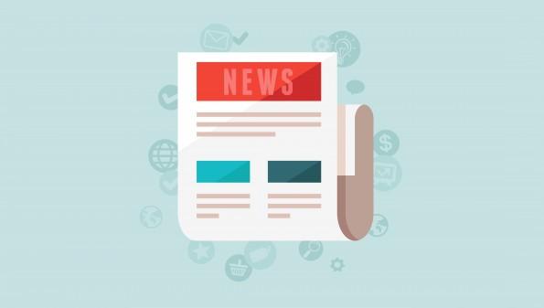 Startups, die lediglich eine Personalentscheidung zu vermelden haben, sollten sich jegliche Mühe um Aufmerksamkeit in Redaktionen sparen. (Grafik: Shutterstock)