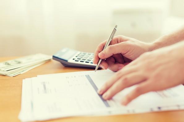 Man kriegt kein Extra-Geld für wirklich sauberen Code. (Foto: Shutterstock)