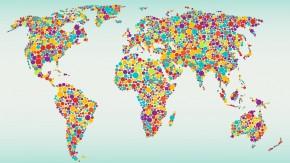 Schnelles Internet: Das sind die 10 Länder, die Deutschland alt aussehen lassen
