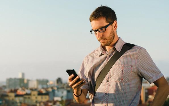Hohe Qualität, keine Werbung – wie soll das im Internet funktionieren? (Foto: Dirima / Shutterstock.com)