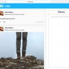 sociax_1_social-network-facebook-alternative