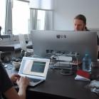 swe_uberspace-3-Mic_und_Daniel
