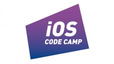 swift_ios_code_camp