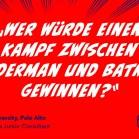 t3n_Bildergalerie_Brainteaser_Bewerbungsgespraech_0112