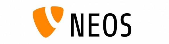 Trennung von der TYPO3-Association: Neos soll als eigenständiges Projekt weiterlaufen. (Logo: TYPO3 Neos)