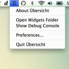uebersicht_javeascript-widgets_desktop_4