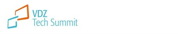 vdz-tech-summit
