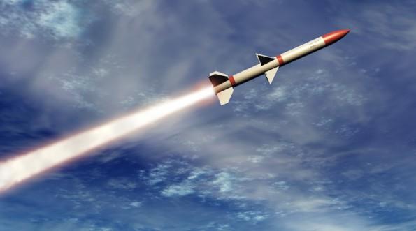 Der Yo-Channel REDALERTISRAEL gibt Raketenwarnungen an Israelis aus. (Grafik: Shutterstock)