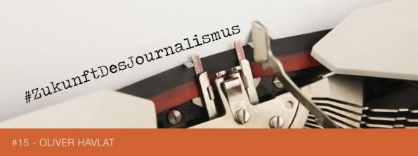 zukunft-des-journalismus-havlat
