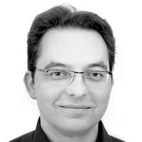 Oliver Havlat zur Zukunft des Journalismus