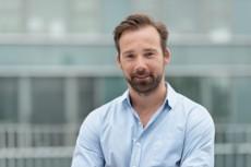 """Hendrik Lennarz ist Autor des ersten deutschen Growth-Hacking-E-Books """"Growth-Hacking für Non-Startups"""". Mehr Growth Hacks verrät er euch auf Twitter unter @lennarz.  (Foto: Trusted Shops)"""