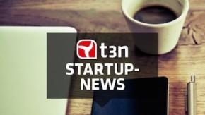 Startup-News: Uber ist jetzt 51.000.000.000 Dollar wert