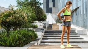 Datensicherheit bei Fitness-Trackern: Grobe Mängel bei sieben von acht Anbietern