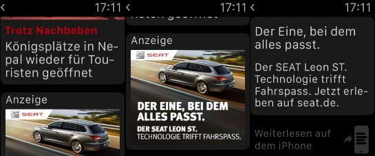 Apple-Watch-Screen-1