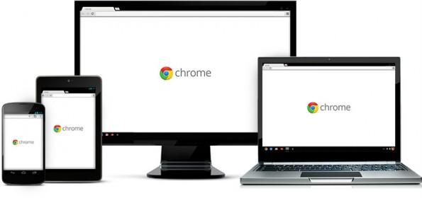 Chrome-Beta mit automatischem Flash-Stopp steht schon zum Download. (Bild: Google)
