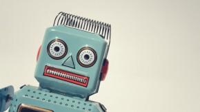 Digitalisierung als Arbeitskiller? Studie sieht nur wenige Berufe durch Roboter verschwinden