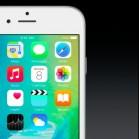 apple-wwwdc-ios-9_iphone_ipad_1