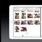 apple-wwwdc-ios-9_iphone_ipad_2