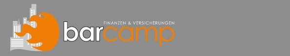 barcamp-finanzen