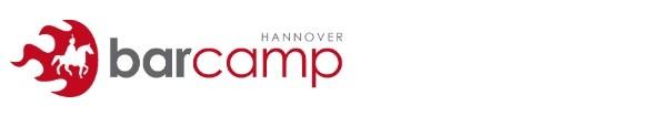 barcamp-hannover