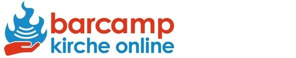 barcamp-kirche-online