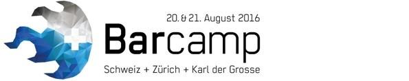 barcamp-schweiz