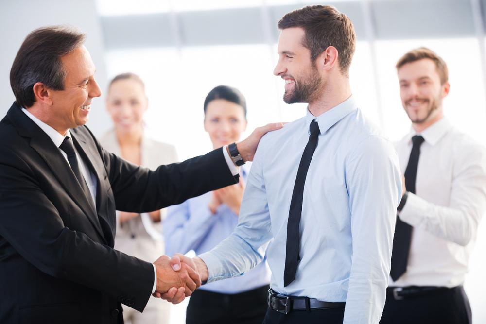 Digital Leadership: Mit OKRs Agilität erzeugen