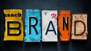 Digitaler Markenaufbau: Warum gutes Branding auf alle deine Kennzahlen einzahlt