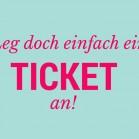bullshit_bingo_buero_ticket